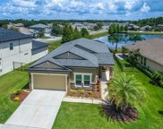 30433 Pecan Valley Loop, Wesley Chapel image