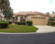 9285 Garden Pointe, Fort Myers image