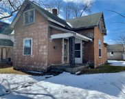 1319 S 17th Street, New Castle image