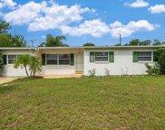 4960 Key Largo, Titusville image