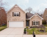 4062 Locerbie Cir, Spring Hill image