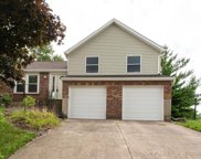 5313 Leatherwood  Drive, West Chester image