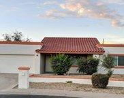552 E Rosemonte Drive, Phoenix image