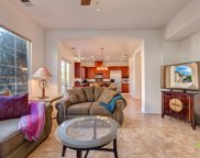 2846 AMATISTA Court, Palm Springs image