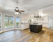 20562  Tiger Tail Road, Grass Valley image