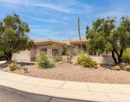 14725 N Desert Rock, Oro Valley image