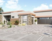 16812 N Mountain Parkway, Fountain Hills image