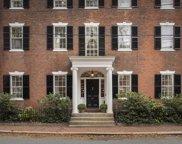 2 Oliver St, Salem, Massachusetts image