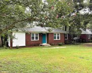 1532 Summerland Drive, Cayce image