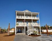 210 17th Ave. N, North Myrtle Beach image