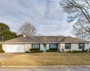 3616 Kimberly Lane, Fort Worth image