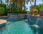 67627 Cielo Court, Cathedral City image