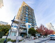 1455 George Street Unit 203, White Rock image