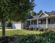 519 Summitbluff Drive, Travelers Rest image