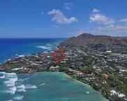 4320 Papu Circle, Honolulu image