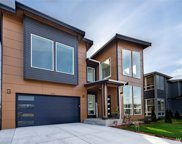 121 Palisades Place, Pacific image
