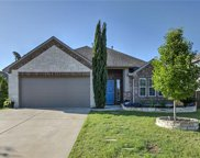 799 Clear Springs Holw, Buda image