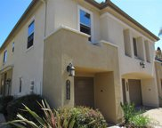 2739 Bellezza, Mission Valley image