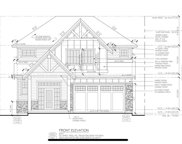 864 Willow Place, Harrison Hot Springs image