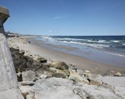 328 Ocean St, Marshfield image