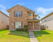 4106 Mclister, College Station image