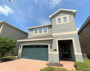 541 Lasso Drive, Kissimmee image