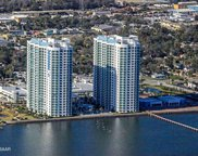 231 Riverside Drive Unit 1608-1, Holly Hill image
