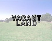 VACANT JUDD, Sumpter Twp image