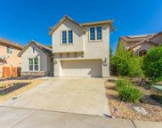 2859  Gray Fox Way, Lincoln image
