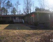 3216 Marie Drive, Raleigh image