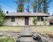 23204 52nd Ave W, Mountlake Terrace image