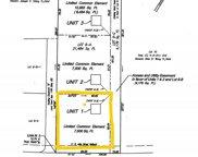 45-123 Waikapoki Road Unit 1, Kaneohe image