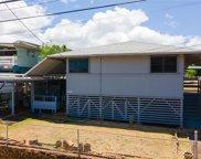 94-1244 Huakai Street, Waipahu image