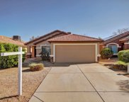 907 E Santa Cruz Lane, Apache Junction image