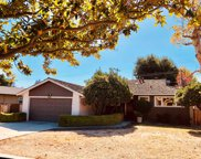 198 Cirrus Ave, Sunnyvale image