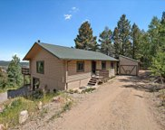 12256 Powhatan Trail, Conifer image