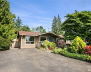 21117 4th Ave W, Bothell image