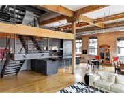 801 Washington Avenue N Unit #302, Minneapolis image
