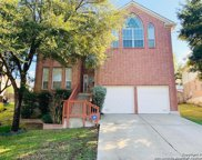 10111 Ramblin River Rd, San Antonio image