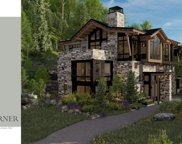 366 Forest  Road Unit #A, Vail image