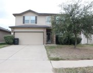 5109 Lions Gate Ln, Killeen image