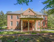 12965 Wyckland Dr, Clifton image
