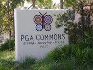 4520 Pga Boulevard Unit #307, Palm Beach Gardens image
