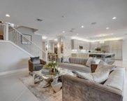 15211 Seaglass Terrace Lane, Delray Beach image