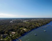 3885 Indian River Drive, Cocoa image