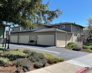 1669 Kentfield Ave, Redwood City image