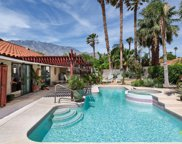 1478 E ADOBE Way, Palm Springs image