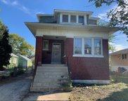 3643 Vernon Avenue, Brookfield image