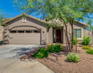 21222 W Haven Drive, Buckeye image