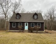 3185 Tower Hill  Road, South Kingstown image